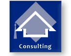 consultingpictogram.png