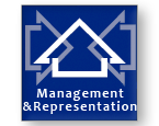managementpictogram.png